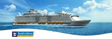 royal caribbean harmony of the seas harmony of the seas harmony of the seas cruises royal caribbean