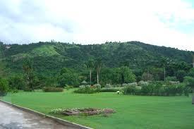Botanical Gardens Highland Park File Botanical Gardens Jamaica Jpg