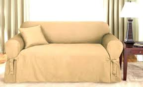 Slipcover For Recliner Sofa Awesome Slipcover For Reclining Sofa Epromote Site