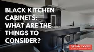 kitchen renovation ideas australia kitchen remodel kitchen renovations designs australia