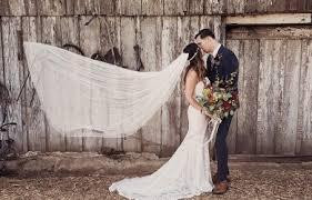 rustic weddings rustic weddings archives exquisite weddings