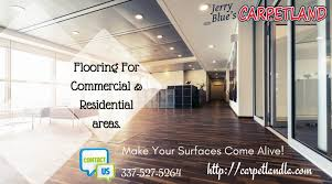 Commercial Flooring Services Commercial Flooring Installation And Services In Lake Charles