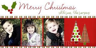 digital christmas cards butterflygirlms rambles on digital christmas cards for sale