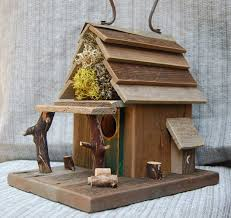 hummingbird house plans trendy bird feeders wood 133 wooden bird feeders plans free bird