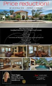 dominion homes floor plans 43 best parade of homes the dominion images on pinterest parade