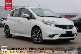 nissan versa 2015 youtube used 2015 nissan versa note 1 6 sr back up cam bluetooth traction
