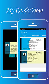 Best Program To Design Business Cards Business Cards Maker Android Apps On Google Play