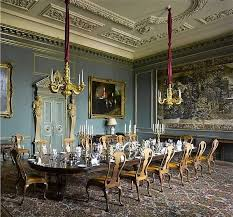 Grand Dining Room 368 Best Dining Settings Of Distinctions Images On Pinterest