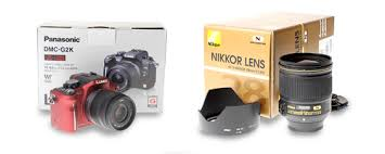 used photography lighting equipment for sale used camera equipment clifton cameras