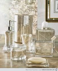 designer bathroom accessories artistic bathroom accessories sets showers in designer interior