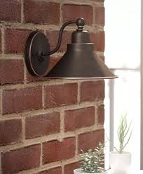 Nautical Wall Sconce 87 Best Beach Wall Sconces Images On Pinterest