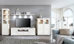 Wohnzimmerschrank Nordisch Wohnzimmer Programme Trema Venjakob Möbel Vorsprung Durch