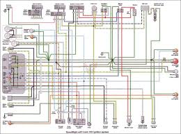 100 renault megane wiring diagram convertible manual megane