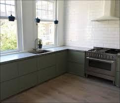 Sink Cabinet Kitchen by Kitchen Shaker Cabinets Diy Kitchen Cabinets Kitchen Cabinet