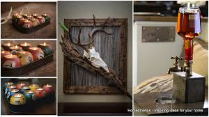 man cave bathroom ideas man cave bathroom ideas best 25 rustic man cave ideas on