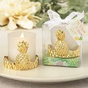 candle favors candle wedding favors candle wedding decoration ideas