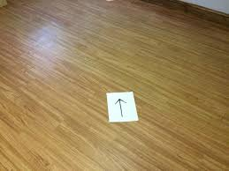 laminate floor bulging u2013 meze blog