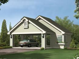 carport with storage plans gilana carport with storage plan 009d 6004 house plans and more