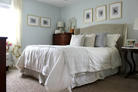 Bedroom Makeover Ideas by Master Bedroom Diy Decorating Ideas The Designer Makeover Nooga