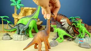 dinosaur walking triceratops light and sound dinosaurs toys for