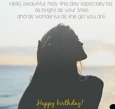 wonderful birthday wishes for best birthday wishes for best friend wishesgreeting