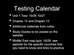 Middle East Map Quiz by Do Now Monday Oct 18th The Minimum Number Of People Needed To