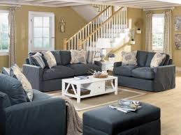 furniture kitchener home style furniture home design ideas and pictures