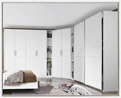 mã belhersteller wohnzimmer eckschranke schlafzimmer bananaleaks co