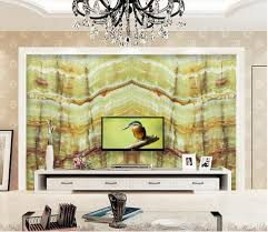 mural paper picture more detailed picture about 3d wall murals 3d wall murals hd atmosphere marble texture wall paper high end mural for