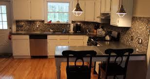 100 island lighting for kitchen kitchen island lighting