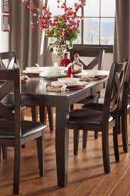 drexel danish modern dining room set century modern danish