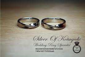 wedding ring indonesia weddingku komunitas wedding honeymoon indonesia weddingku