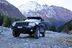 overland jeep jeep grand cherokee 3 0 crd wh wk overland expedition offroad