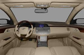 lexus or toyota avalon 2010 toyota avalon price photos reviews u0026 features