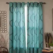 Sun Blocking Window Treatments - curtains eclipse curtains walmart walmart thermal curtains
