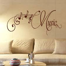 how to wall stencil choice image home wall decoration ideas