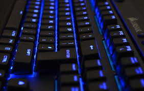 light up wireless keyboard corsair k63 wireless mechanical gaming keyboard review page 2 of 3
