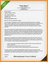 what to say on a resume ideas smartbin air easy indoor composter