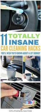 home remedies for cleaning car interior hack dump cleaning cars car interiors and cars