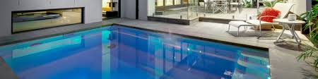 Pools For Small Spaces by Small Swimming Pools For Plunge And Courtyard Areas