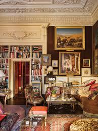 see inside kenneth jay lane u0027s new york home u2013 the gloss magazine