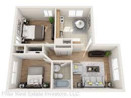 Morris Manor Rentals Buffalo Ny Apartments Com by Apartments Near Continental Of Beauty Culture Buffalo