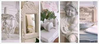 deco chambre charme sur un air gustavien décoration de charme patine de meubles