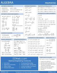 654 best algebra ideas images on pinterest math teacher