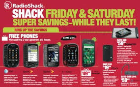 black friday phones radio shack giving away free android smartphones for black friday