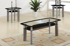 coffee table furniture various tables and end sears canada marble