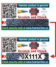 hammer of thor sofifi hammer lakiperkasa website agen resmi