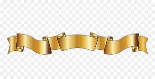 gold ribbons ribbon gold ribbons png 960 480 free transparent