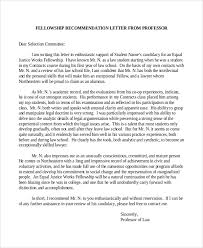best solutions of scholarship recommendation letter from youth