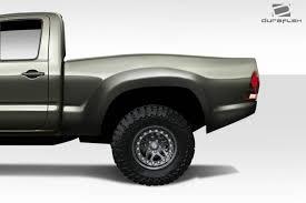 2014 toyota tacoma dimensions toyota tacoma duraflex duraflex road 6 bulge trophy truck